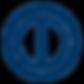 sockenclip.ch | DAS Original aller Sockenclips - seit über 10 Jahren bewährt und beliebt