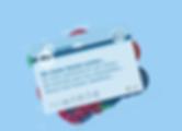 sockenclip.ch | Unsere Sockenclips in 20-er Packs in verschiedenen Farben