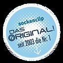 sockenclip.ch | Der Original-Sockenclip seit 2003 die Nr. 1 auf dem Markt