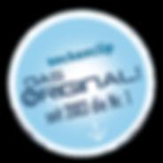 sockenclip.ch | Das Sockenclip-Original seit 2003. Günstig, bequem und zeitsparend