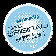 sockenclip.ch   Das Sockenclip-Original seit 2003. Günstig, bequem und zeitsparend