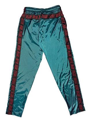ANTON LISIN RUSSIA pants
