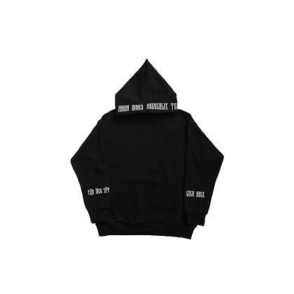 SKHIMA hoodie