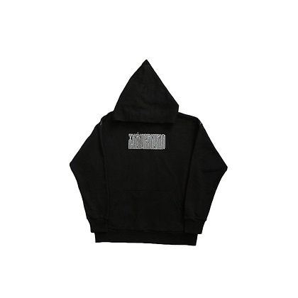 ORTHODOX hoodie