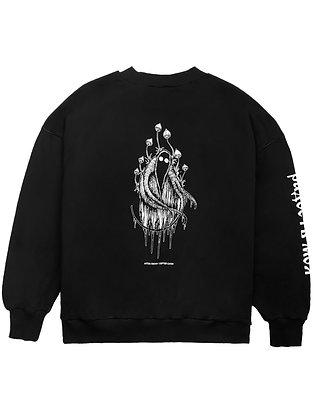 SPIRIT sweatshirt
