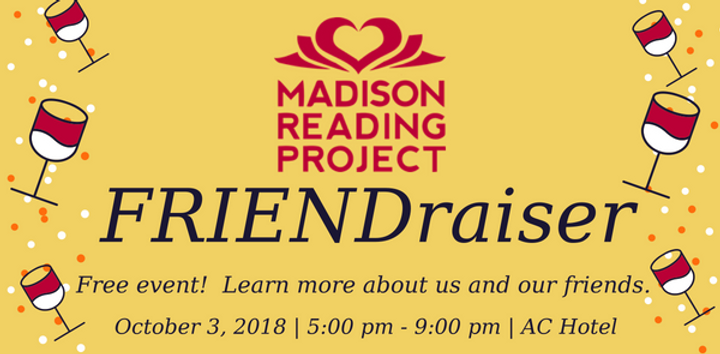 Friendraiser FB Event Cover2-222.png
