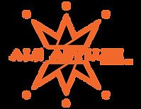 Ale Asylum Color Logo - Madison WI.png