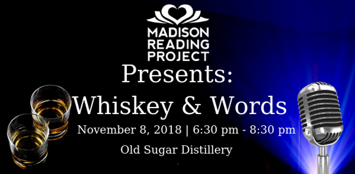 Whiskey & Words FB Event Cover3.png