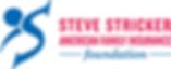 SteveStricker_Logo.png