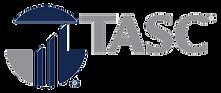 TASC logo 4c.png