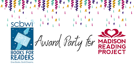 Award Party for3.png