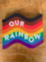 july our rainbow.jpg