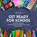 Back to School Planning Recommendations for Educators