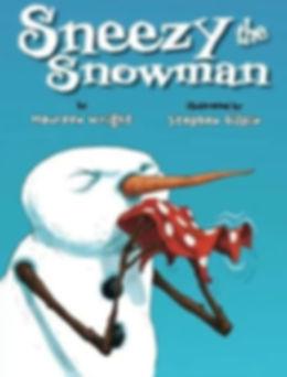 dec. 2019 sneezy the snowman.jpg