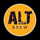 Alt Brew Logo Clear Background.png