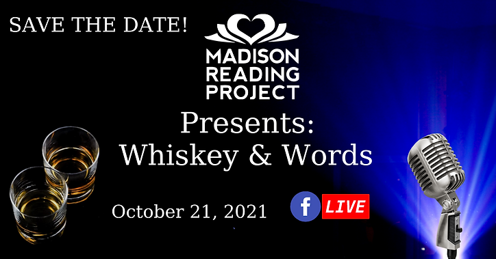 2021 W&W Save the Date.png