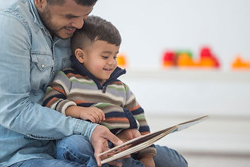 dad and son mrp read.jpg