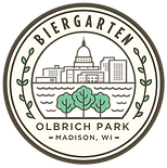 OlbrichBiergarten_Logo-Primary.png