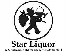 star liquor3.jpg