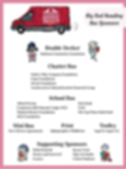 Bus Sponsors as of 8.26.19 corrected.png