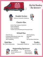 Bus Sponsors as of 8.26.19.png