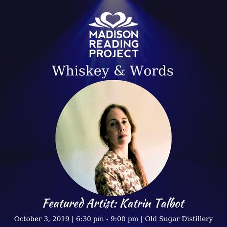 Katrin Talbot 4.png