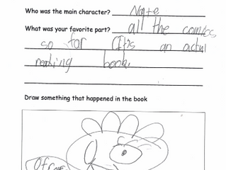 Aliens and Space Book Reviews by Eli