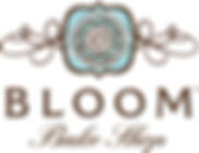 bloom logo.png