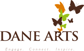 danearts-3c-oneline-abbrevtag.png