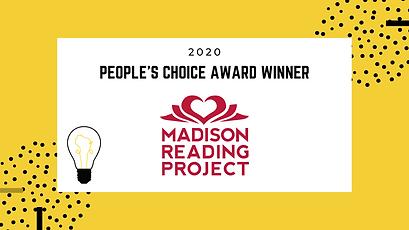peoples choice award slide.png