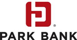 parkbank.png