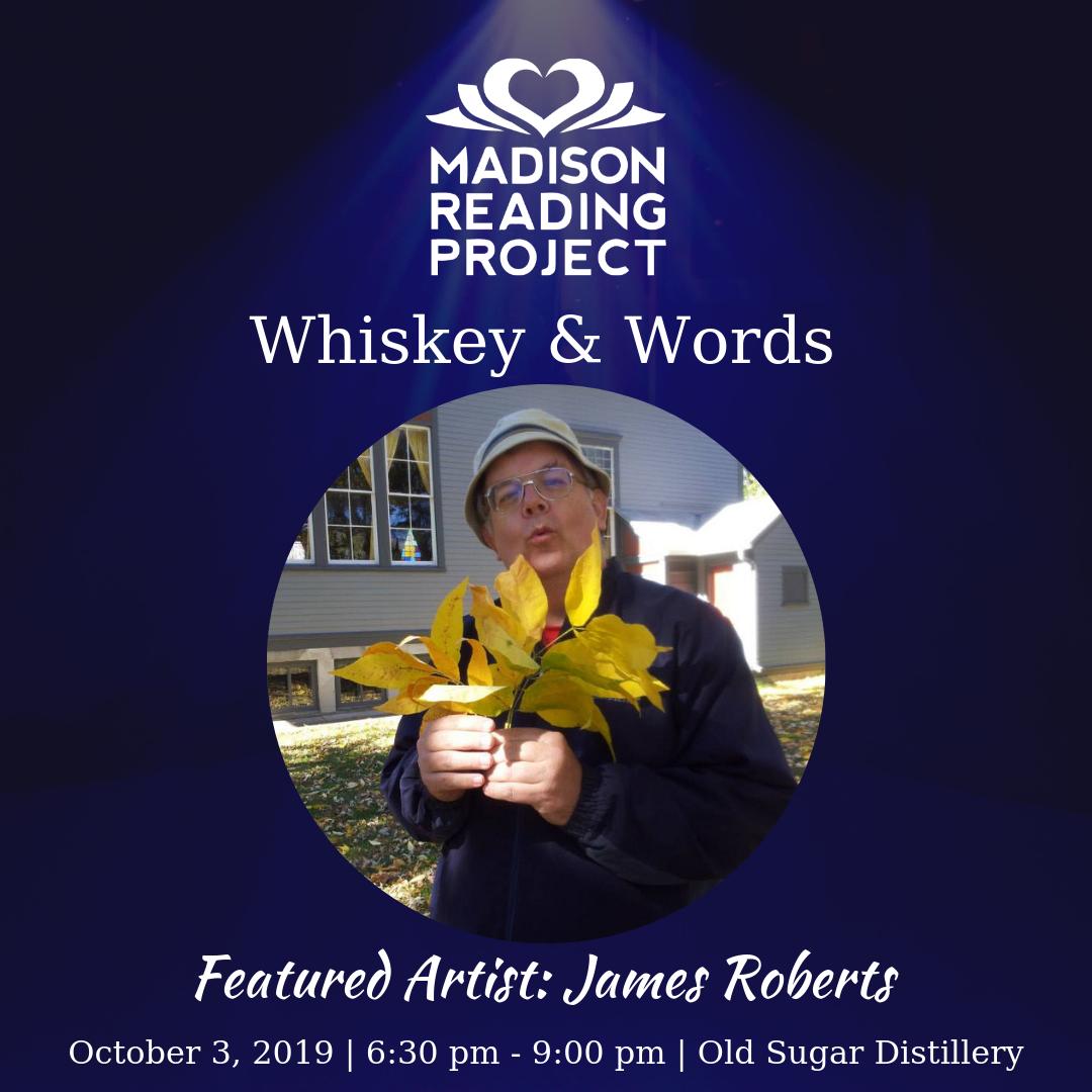 James Roberts.png