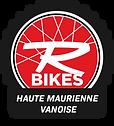Rossignol-BIKES HAUTE MAURIENNE VANOISE.