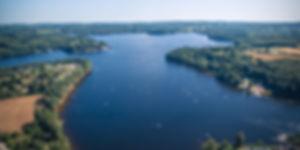 lac des settons.jpg