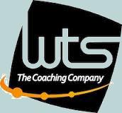 logo world training solutions
