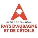 Logo aubagne.png