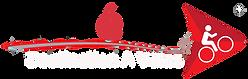 logo destination a velos