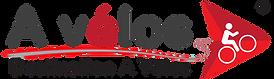 logo A velo header site web.png