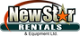 newstar vector no background.png