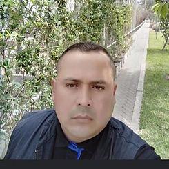 DIRECTOR OF OPERATIONS IN PERU