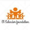 SE LES INFORMA QUE MUY PRONTO ESTAREMOS POR EL SALVADOR LLEVANDO UN POCO DE ALEGRIA ALOS NIÑOS