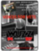 VFV Flyer.jpg