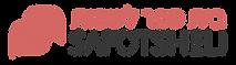 safot-logo.png
