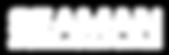 SeamanEngineering_White-02.png