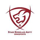 Logo_Stade_Bordelais_ASPTT.jpg