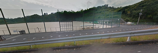 沼田運動公園.png