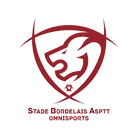 Logo_Stade_Bordelais_ASPTT png.png