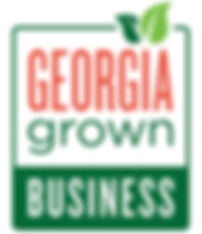Georgai grown business