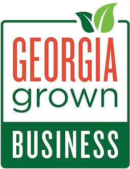 Georgia Grown Business