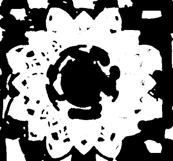 Mandala2.png